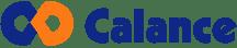 Calance_Logo_PNG.png
