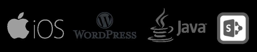 Website Partner Logos- Development.png