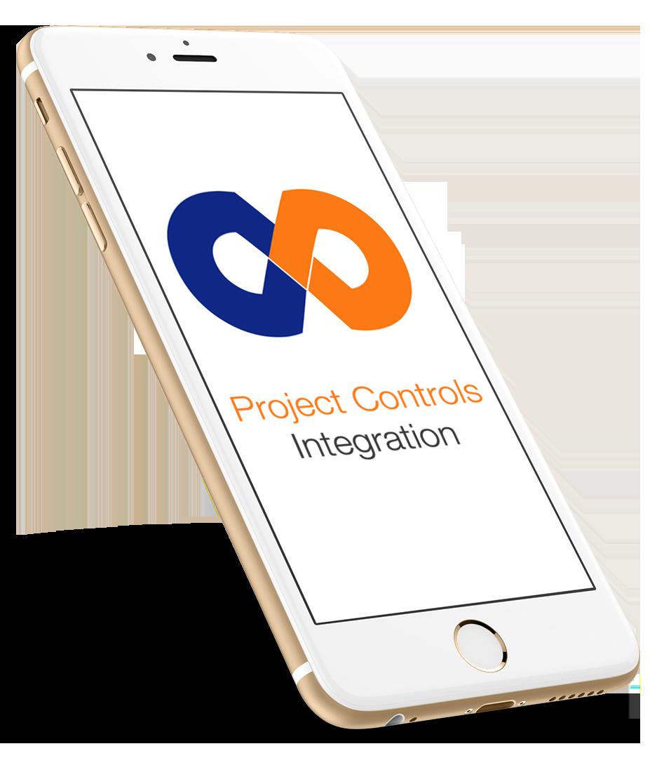 project-integration