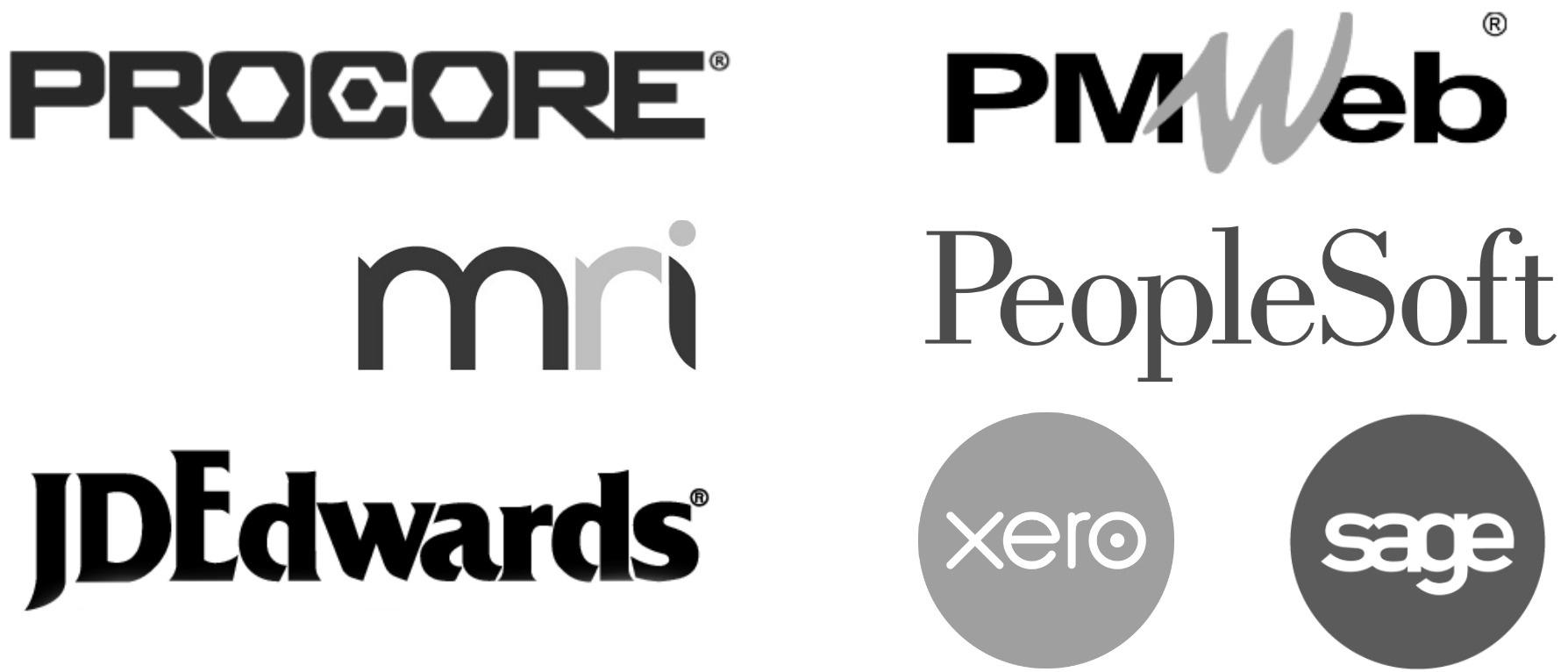 Website Partner Logos_1.jpg