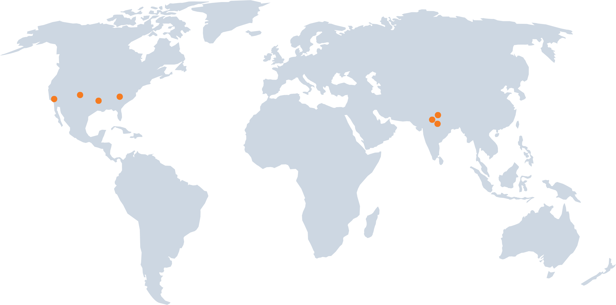 shokunin-world-map-more-detail