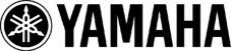 yamaha-logo-3858