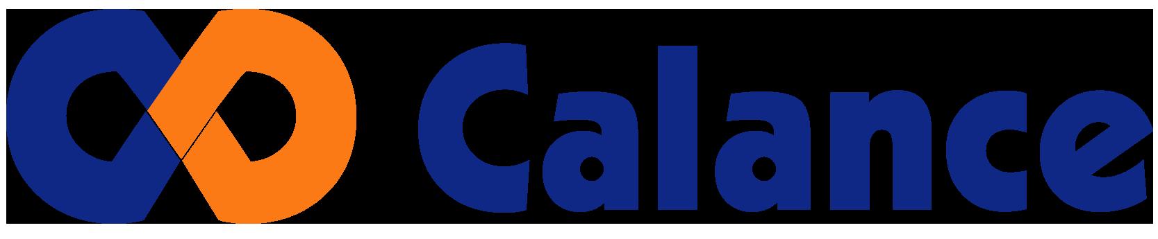 Calance_Logo_PNG