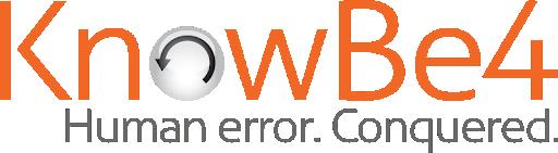 KnowBe4-Logo-Color-MD
