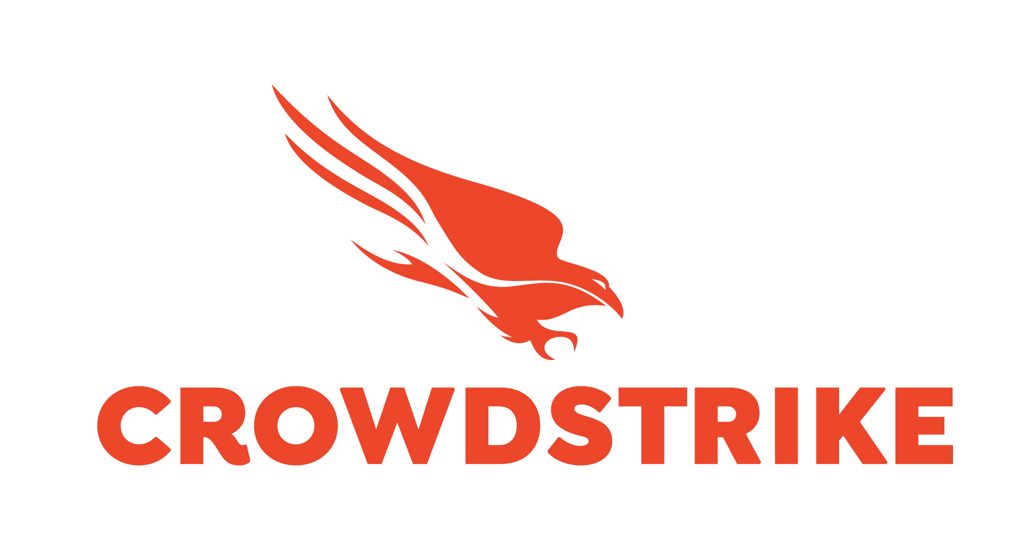 crowdstrike_endpoint-logo